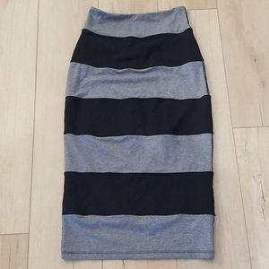 Lululemon Like New Yoga Over Skirt